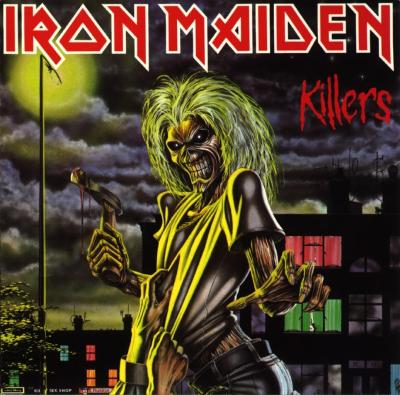 Iron_Maiden_-_Killers_FRONT