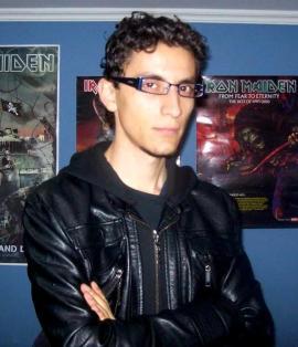 Mauricio Durán