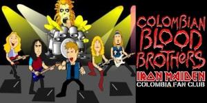 Banda Tributo CBB 2012