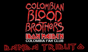 CBB Banda Tributo 2012