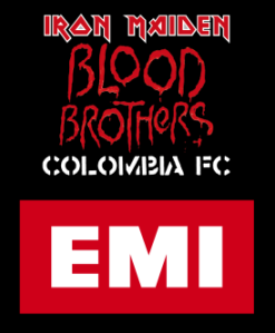 imbloodbrotherscolombiafc-emi1