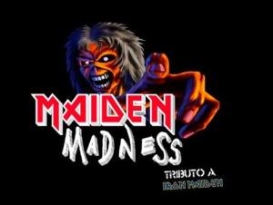 Maiden Madness