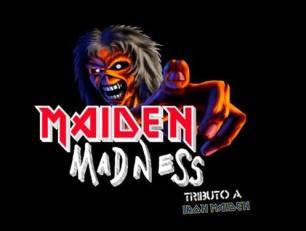 Maiden Madness