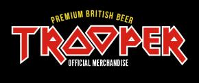 Tienda online, cerveza Trooper
