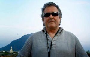 Steve Gadd, Maiden 2013 R.I.P.