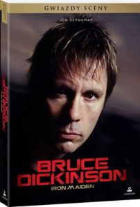 Libro biográfico de Bruce, Polonia
