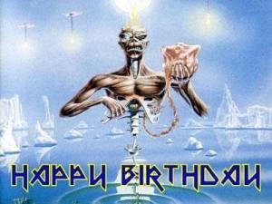 01 Happy birthday