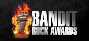 bandit-rock_awards-2013