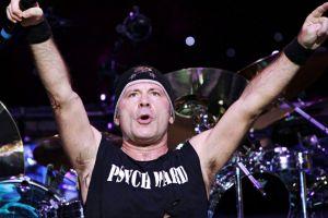 Bruce 2011
