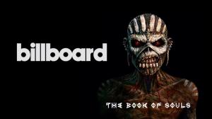TBOS Billboard Sept 2015