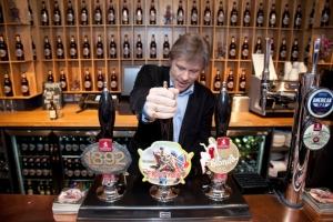 Iron-Maiden-Bruce-Dickinson-beer