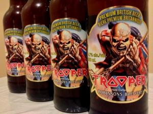Trooper_beer