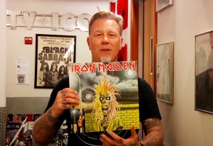 James-Hetfield-IM-vinyl