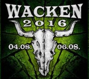 Wacken_2016