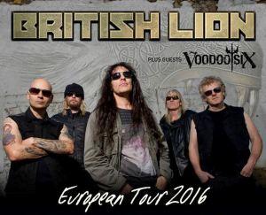british-lion-2016