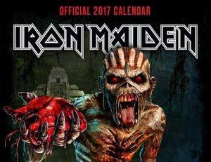 calendario-im2017-cover