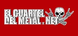 El Cuartel del Metal