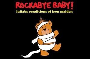 maiden-baby