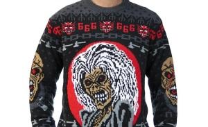 IM suéter - Imagen home