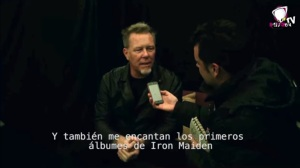 james-hetfield-entrevista