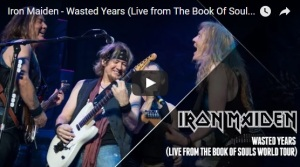 wasted-years-live-2016